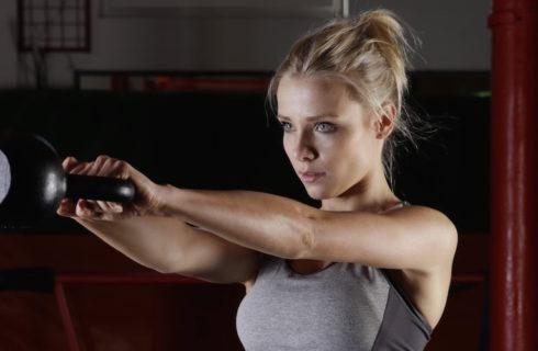 5 tips om gemotiveerd te sporten (ook na een lange dag)