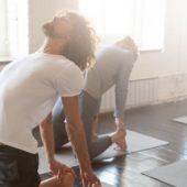 Alle voordelen van Yoga Nidra op een rijtje
