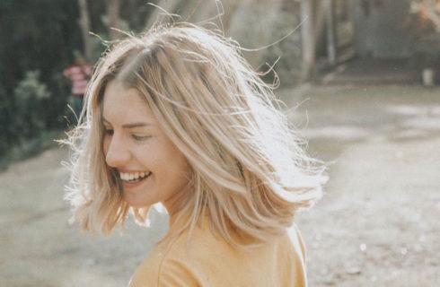 Waarom een leven zonder verwachtingen jou gelukkiger maakt