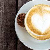 Recept: de veelbesproken Dalgona koffie