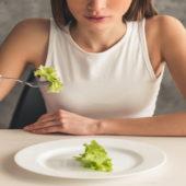 Heb je een hongerig gevoel na het eten? Dit kan de oorzaak zijn