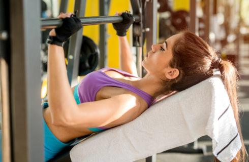 Hoe vaak moet ik mijn workout veranderen om te blijven verbeteren?