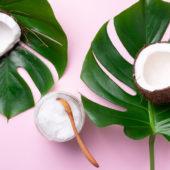 Dit zijn de beste beautyproducten voor na je workout