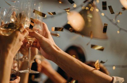 Het Fête du Champagne winterfestival komt eraan – en jij wilt erbij zijn!