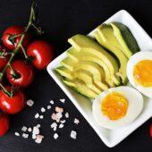 Is het keto dieet wat voor jou?