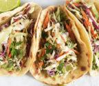 Recept: vegan tortillas met pulled jackfruit