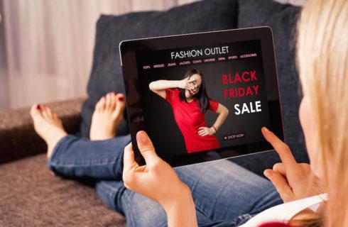 Black Friday 2019: De beste deals van vandaag!