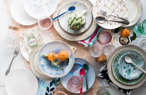 Cyber Weekend 2019: de beste keukenaccessoires om nu te shoppen