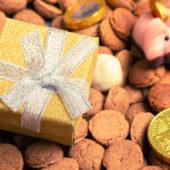 De 10 leukste last-minute Sinterklaascadeaus voor foodies en fitchicks