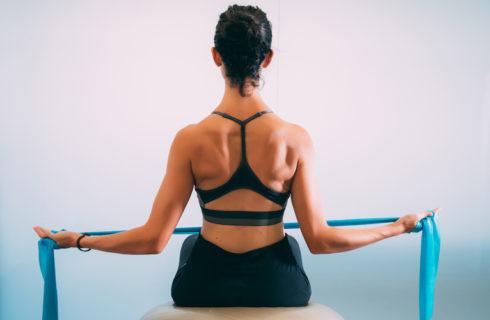 Wat is Pilates en waar komt het vandaan?
