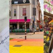 5x de leukste vegan hotspots in Den Haag
