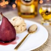 Een simpel kerstdiner dit jaar? Dit zijn de beste recepten