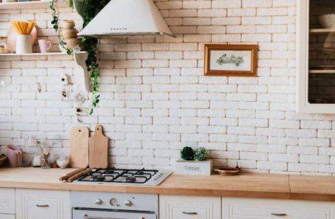 Deze items geven jouw keuken een luxe uitstraling