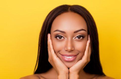 Alles wat je moet weten over een vette huid en hoe je deze verzorgt