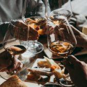 6x de leukste wijnbarretjes van Amsterdam