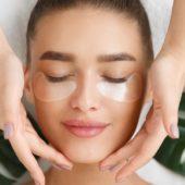 Wat is de beste huidverzorgingsroutine? Een expert legt uit