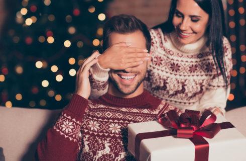 De fijnste sporty en healthy kerstcadeaus voor je vriend