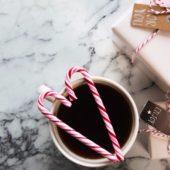 Dit zijn de leukste kookboeken om cadeau te doen (of zelf te vragen)