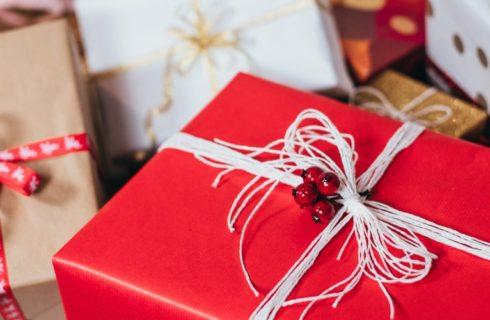 Fijnste kerstcadeaus onder de 100 euro: dit zijn de leukste!
