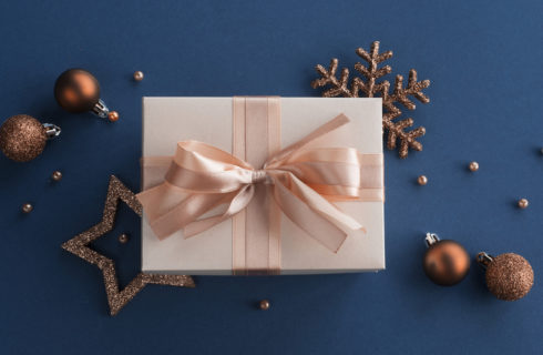 Fijnste kerstcadeaus onder de 50 euro: dit zijn de leukste!