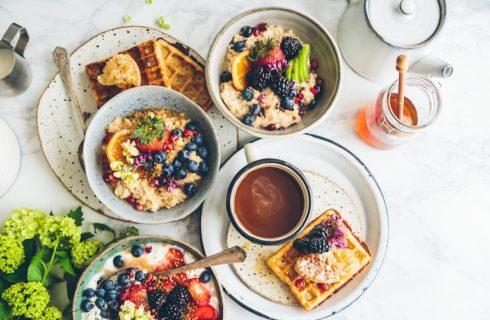 Veganuary 2020: met deze tips kom je de maand door