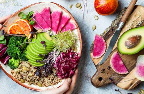 Alles wat je moet weten over veganisme
