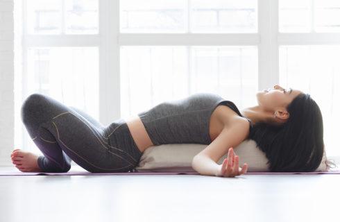 Wat is Iyengar yoga?