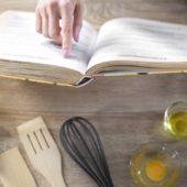 Items voor iemand die graag kookt: dit zijn de leukste