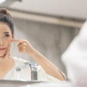 Alles wat je moet weten over rug acne en hoe je er van af komt