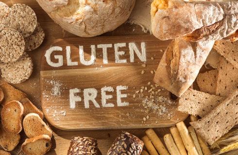 Zo weet je of je een gluten intolerantie hebt