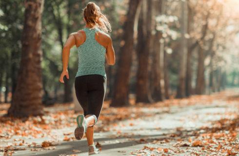 Deze tips helpen jou om je gezonde lifestyle vol te houden