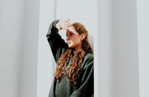 Waarom zelfreflectie zo ontzettend belangrijk is