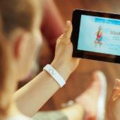 Deze apps helpen je bij het waarmaken van je doelen