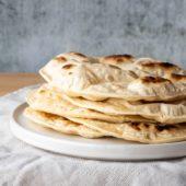 Makkelijk en gezond: zelfgemaakte kip madras