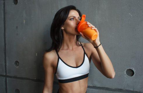 Is het goed voor je lichaam om te sporten met een kater?