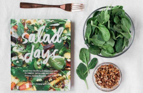 Met behulp van deze kookboeken word jij een betere kok