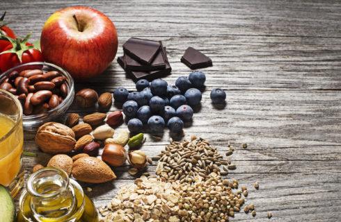 Deze 'ongezonde' snacks zijn niet zo slecht als je denkt