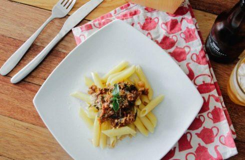 4x heerlijke Italiaanse recepten om van te smullen