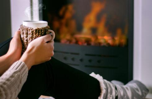Dit zijn de lekkerste warme drankjes om in de winter mee op te warmen