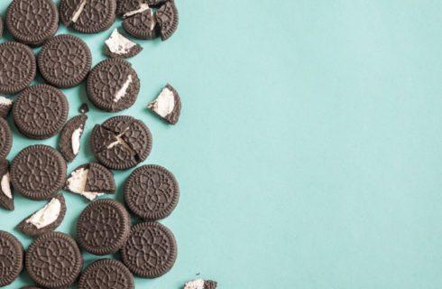 Dit wist je niet: deze populaire snacks zijn vegan friendly