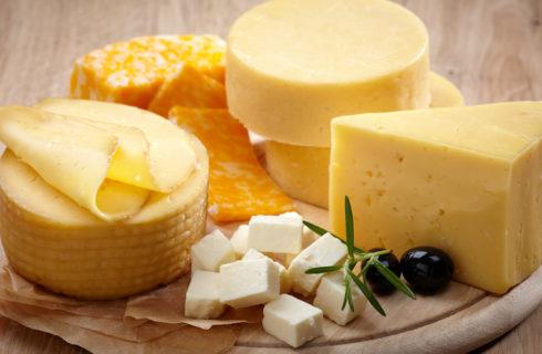 Vegan kaas? Het bestaat, en je vindt het hier
