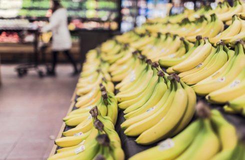 De drie beste en enige vegan supermarkten van Nederland!