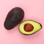 Zoveel avocado's mag je nou echt eten per week