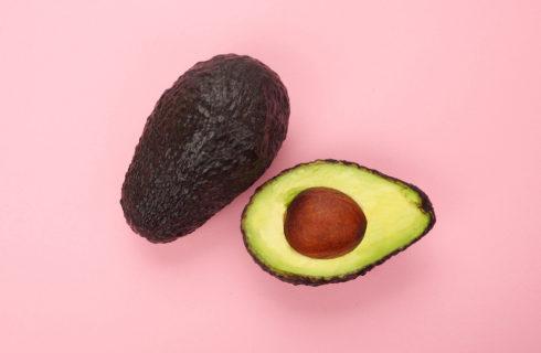 Food hack: zo wordt je keiharde avocado binnen 10 minuten eetbaar