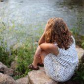 Science says: dit is hoe lang het duurt om over een break-up heen te komen