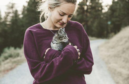 6 fijne selfcare routines die je vandaag nog wilt oppakken