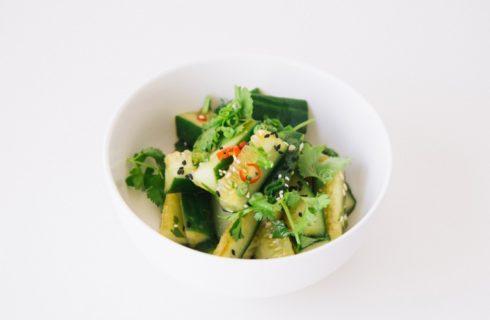 Pegan dieet: dit is alles wat je moet weten