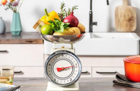 Zo kan je ondanks coronastress toch gezond eten