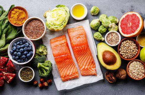 Dit is alles wat je wil weten over een ketogeen dieet