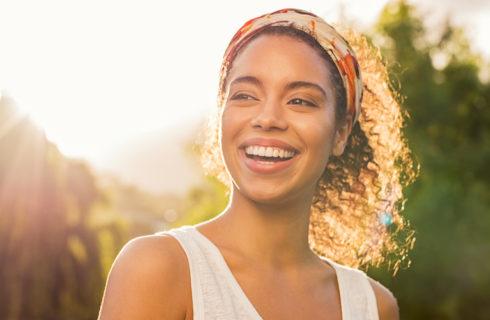 Door deze 5 goede gewoontes leef je langer